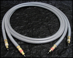 Ultralinear II Interconnect Cable