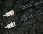 Evolution Digital Cable - RCA or BNC