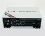 Gladen DSP 4to6 SP-DIF