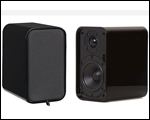 Peachtree DS4.5 Speakers