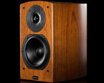 Pachtree D5 Speakers